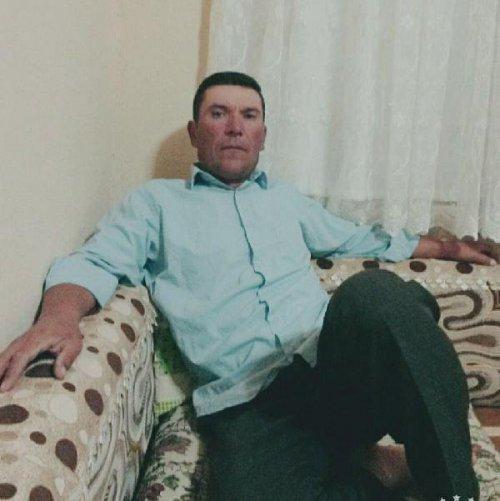 Tarlaya Gübre Dökme Kavgası: Amcası Ve Babasını Öldürdü, Kuzenini Yaraladı
