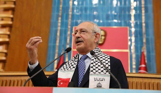 turkiyeyi_israile_sikayet_eden_kimdi_1526450614_6827.jpg