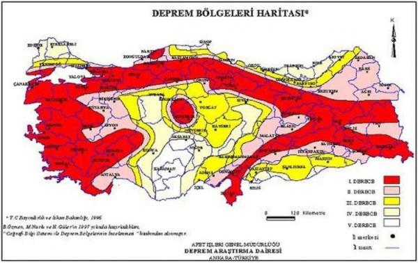 ulkucumedya,-turkiye-deprem-haritasi-1.jpg