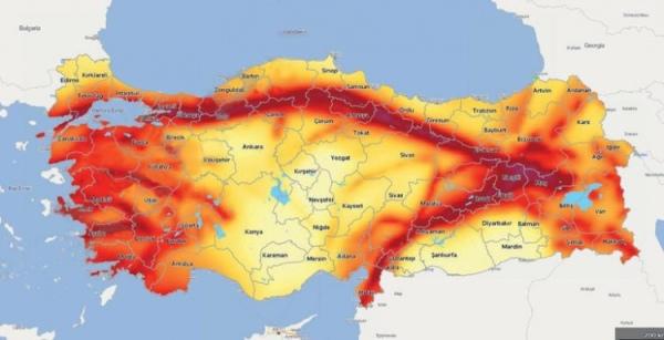ulkucumedya,-turkiye-deprem-haritasi-2.jpg