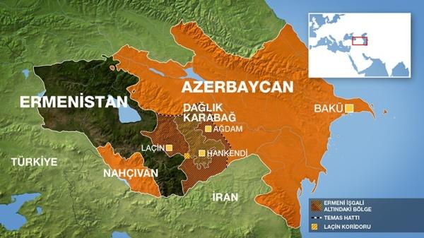 yuz-yillik-asimilasyon-projesi-azeri-mi-turk-mu.jpg